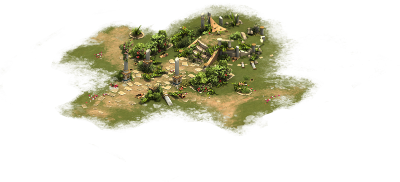 V_SS_StoneAge_BattlegroundRuins.png